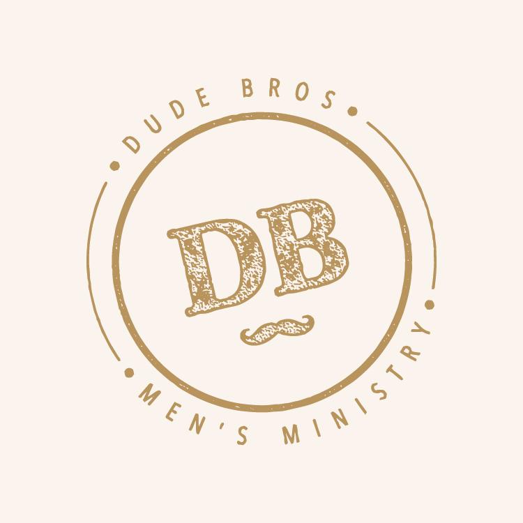 Dude Bros
